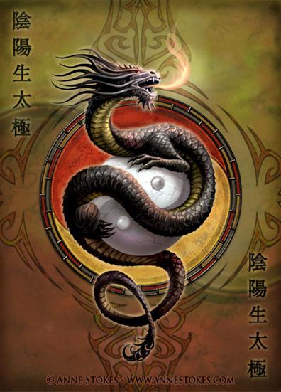 Yin-Yang-Guardian-by-Anne-Stokes